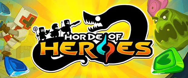 Horde of Heroes-avrmagazine