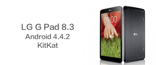 LG-G-Pad-8.3-android-kitkat-avrmagazine