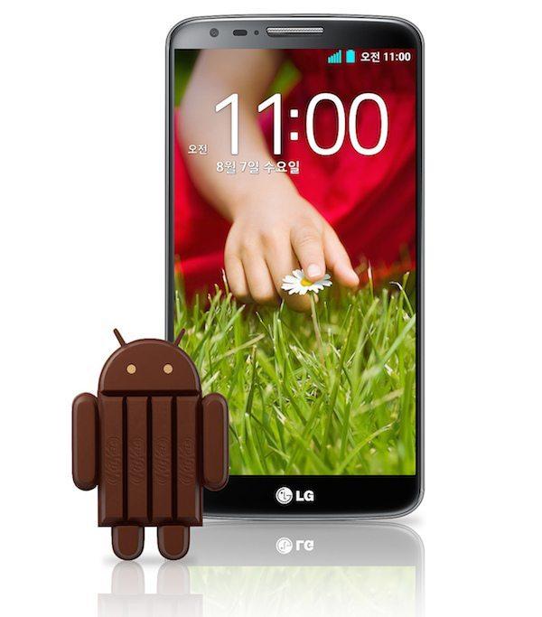 LG-G2-Android-4.4-KitKat-avrmagazine