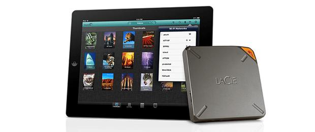 LaCie-Fuel-2Tb-Wireless-iphone-avrmagazine
