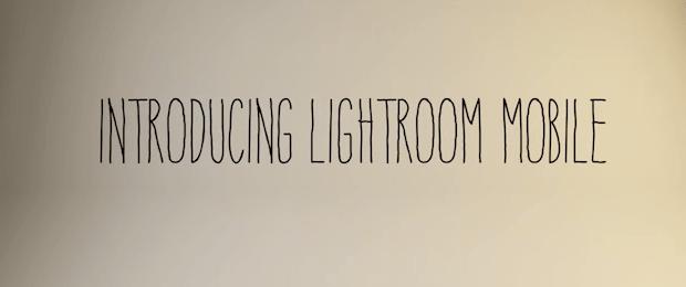 Lightroom-mobile-per-ipad-avrmagazine