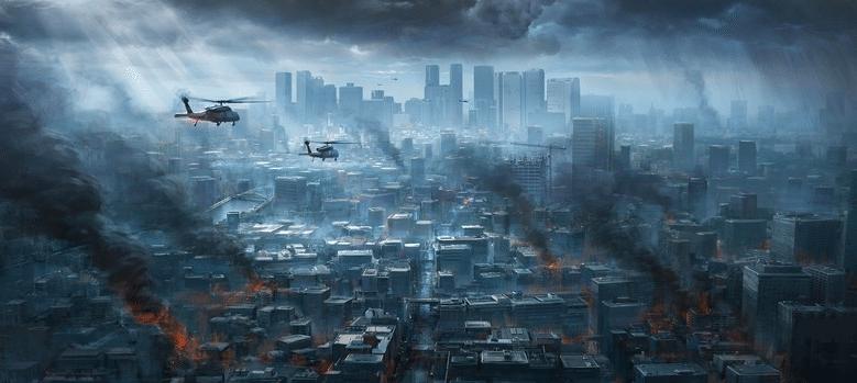 MC5Blackout_Storm_Over_Tokyo_1_avrmagazine