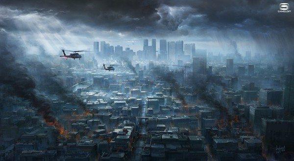 MC5Blackout_Storm_Over_Tokyo_avrmagazine