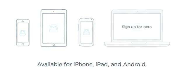 Mailbox-android-mac-avrmagazine