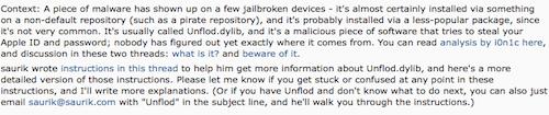 Malware-Unflod.dylib-iphone-1-avrmagazine