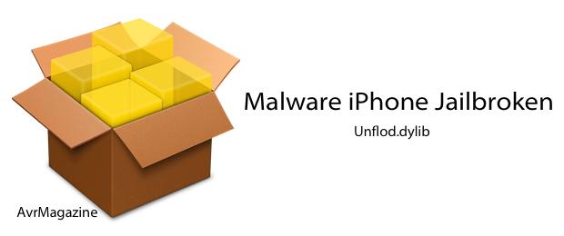 Malware-Unflod.dylib-iphone-avrmagazine