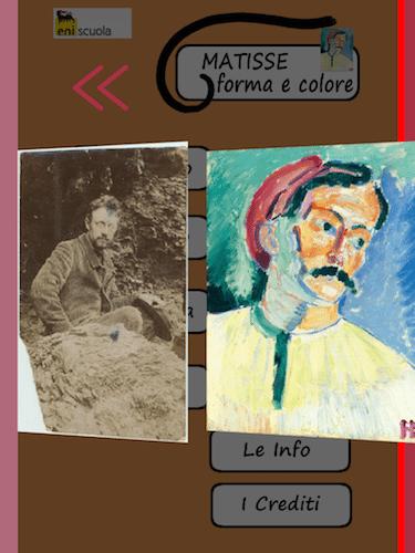 Matisse Forma e Colori-applicazioni-iphone-2-avrmagazine