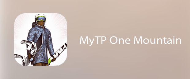 MyTP One Mountain-giochi-iphone-avrmagazine-avrmagazine