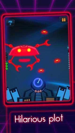 Neon Commander-giochi-iphone-2-avrmagazine
