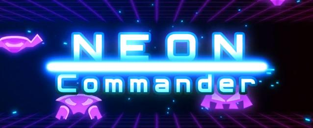 Neon-commander-giochi-iphone-avrmagazine