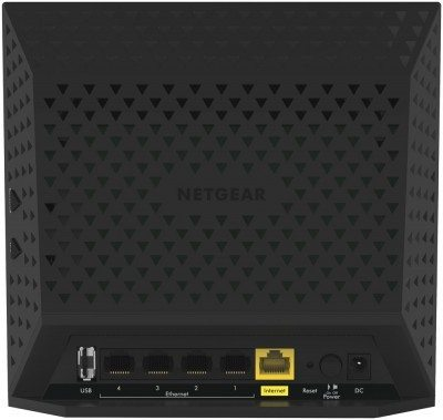 Netgear R6100-iphone-ipad-2-avrmagazine