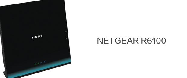 Netgear-r6100-router-ac-avrmagazine