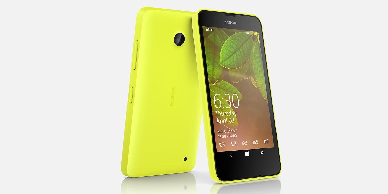 Nokia-Lumia-630-avrmagazine