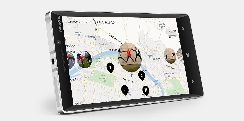 Nokia-Lumia-930-avrmagazine