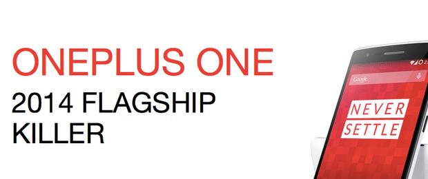 Oneplus-one-avrmagazine