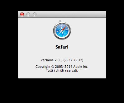 Safari-7.0.3-avrmagazine