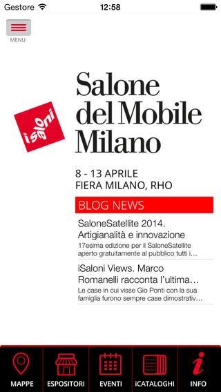 Salone del Mobile Milano 2014-applicazioni-iphone-1-avrmagazine
