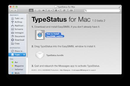 type-status-mac-2-avrmagazine