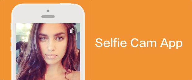 Selfie-cam-app-iphone-selfie-avrmagazine