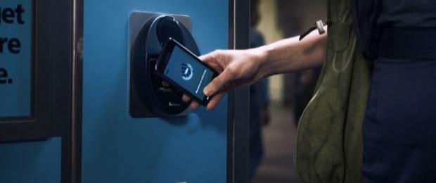 SmartPass NFC-vodafone-1-avrmagazine