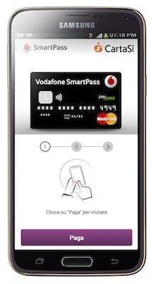 SmartPass-NFC-vodafone-android-avrmagazine