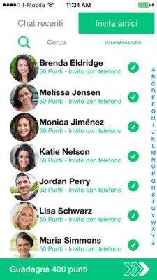 Smug Messenger-applicazione-iphone-ipad-3-avrmagazine