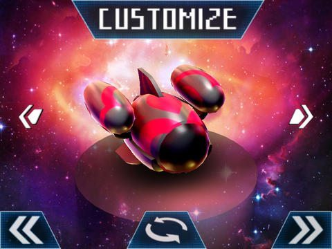 Starbounder-applicazioni-iphone-1-avrmagazine