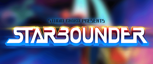 Starbounder-avrmagazine