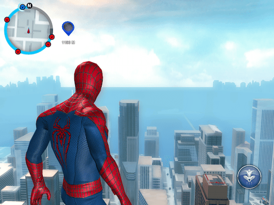 The-Amazing-spiderman-gioco-iphone-3-avrmagazine