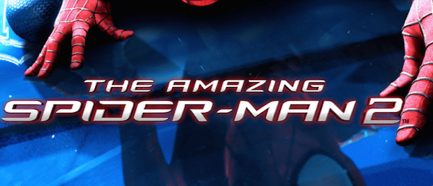 The-Amazing-spiderman-gioco-iphone-avrmagazine