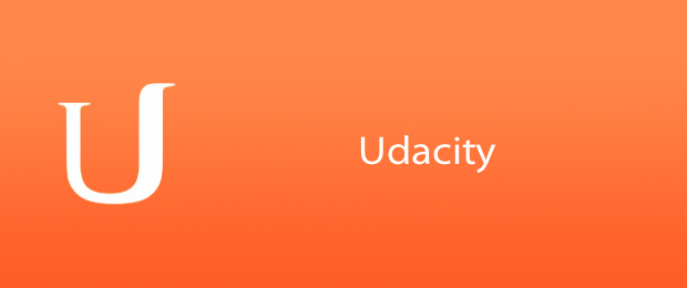 Udacity-applicazioni-iphone-logo-avrmagazine