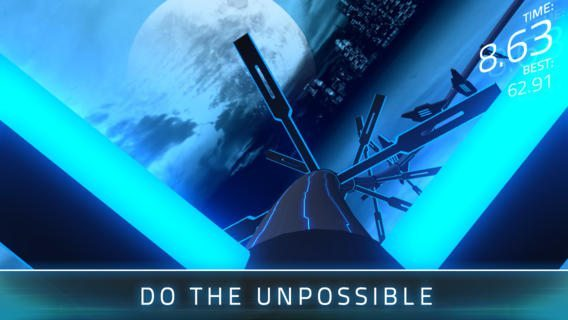 Unpossible-giochi-iphone-ipad-avrmagazine