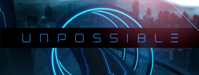 Unpossible-giochi-iphone-ipad-logo-avrmagazine