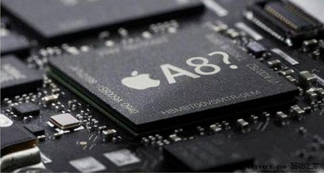 a8-chip-avrmagazine
