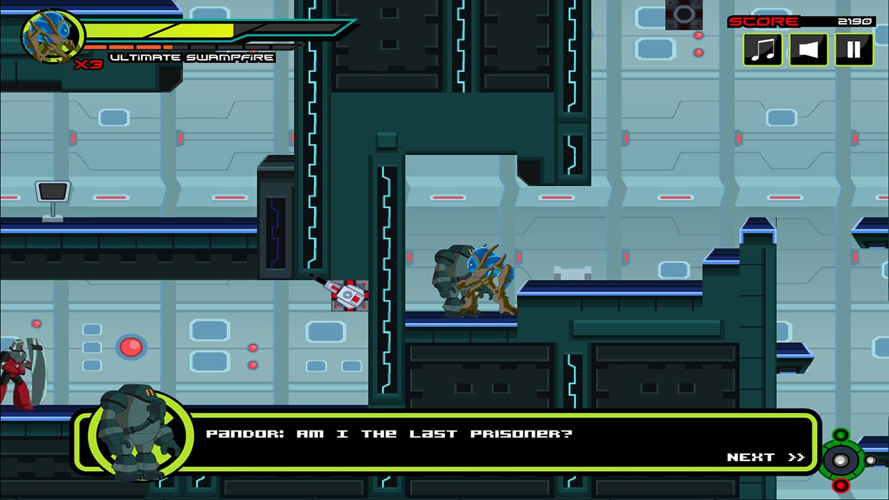 alien_counter_attack3-android-avrmagazine