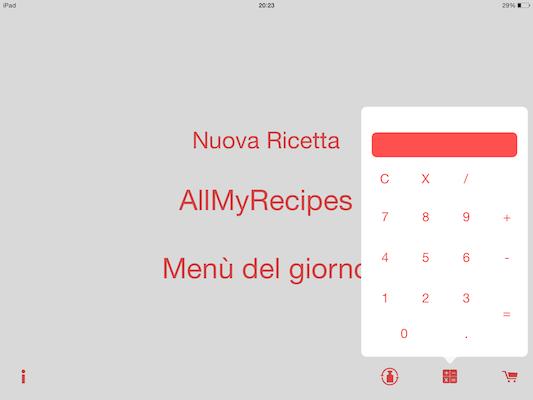 allmyrecipes-applicazioni-iphone-1-avrmagazine