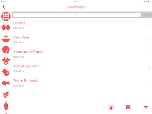 allmyrecipes-applicazioni-iphone-2-avrmagazine