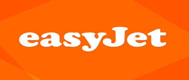 applicazione-easyjet-avrmagazine