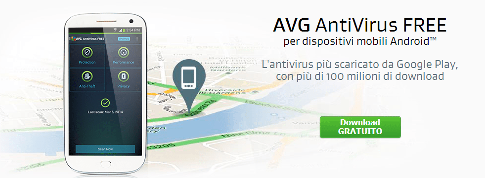 avg-antivirus-cellulari-avrmagazine