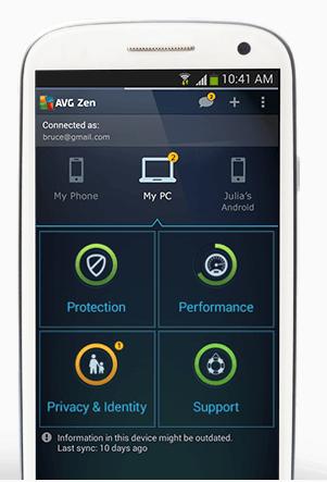 avgzen-android-avrmagazine