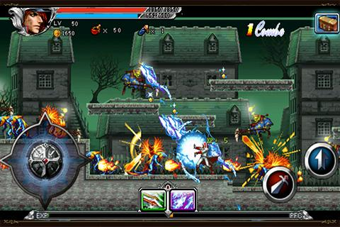 castle_of_shadows4-android-avrmagazine