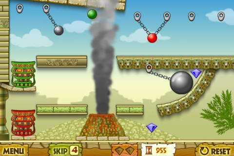 civiballs-giochi-iphone-2-avrmagazine