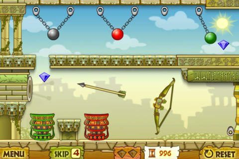 civiballs-giochi-iphone-avrmagazine
