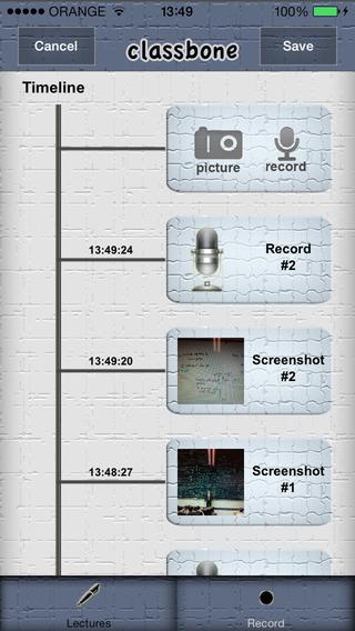 classbone-applicazioni-iphone-1-avrmagazine