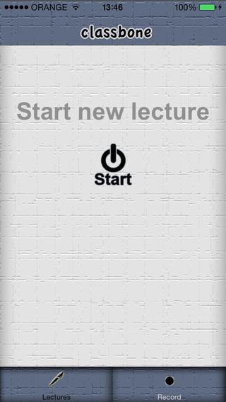 classbone-applicazioni-iphone-avrmagazine
