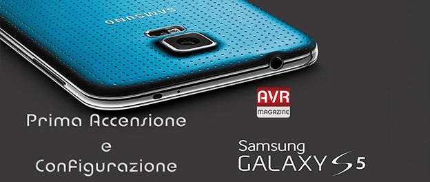 configurazione-galaxys5-avrmagazine