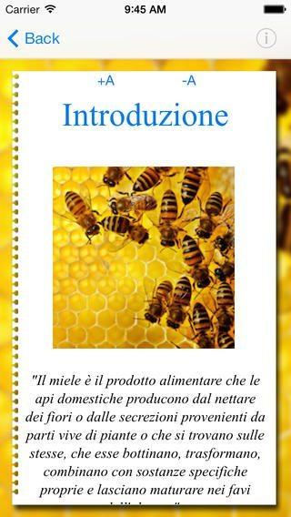 degusta-miele-applicazioni-iphone-1-avrmagazine