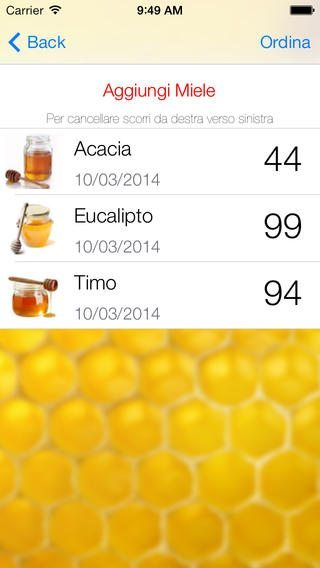 degusta-miele-applicazioni-iphone-2-avrmagazine
