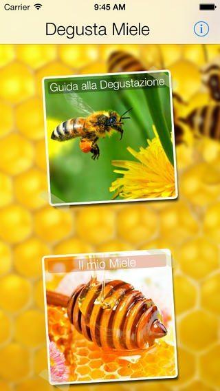 degusta-miele-applicazioni-iphone-avrmagazine
