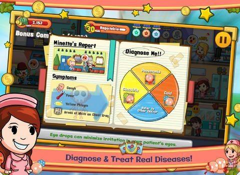 doctor-life-giochi-ios-2-avrmagazine